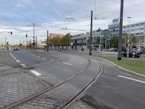 2019-10-21 KGO Eröffnung Bahnhofsvorplatz (223)