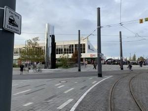 2019-10-21 KGO Eröffnung Bahnhofsvorplatz (226)