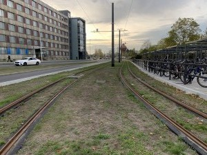 2019-10-21 KGO Eröffnung Bahnhofsvorplatz (228)