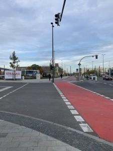 2019-10-21 KGO Eröffnung Bahnhofsvorplatz (233)