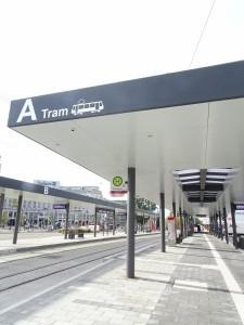 2019-10-21 KGO Eröffnung Bahnhofsvorplatz (27)