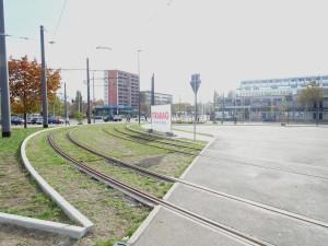 2019-10-21 KGO Eröffnung Bahnhofsvorplatz (30)