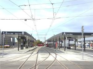 2019-10-21 KGO Eröffnung Bahnhofsvorplatz (32)