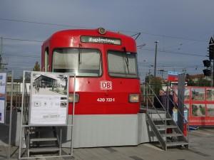 2019-10-21 KGO Eröffnung Bahnhofsvorplatz (48)