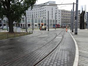 2019-10-21 KGO Eröffnung Bahnhofsvorplatz (53)