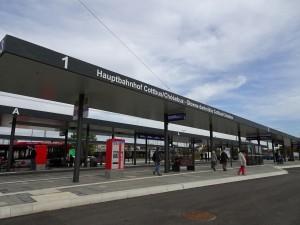 2019-10-21 KGO Eröffnung Bahnhofsvorplatz (63)