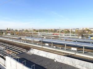 2019-11-10 KGO Bahnsteige Übersicht (4)