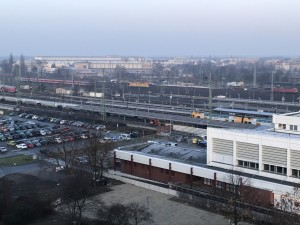 2019-12-19 DIT Fotos vom Radissondach (29)