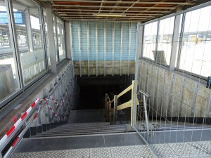 Aufgang Gleis 6 (3)