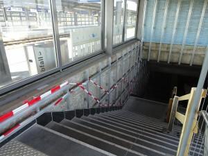 Aufgang Gleis 6 (4)