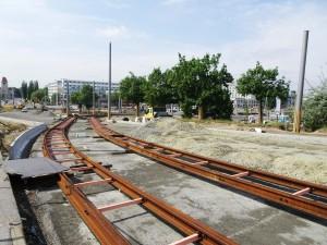Bahnhofsberg