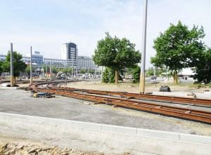 Bahnhofsberg2