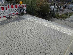 Bahnhofsberg 3