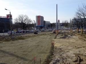 Bahnhofsberg Richtung Kreuzung2