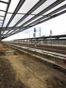 Bahnsteig 1 (10)