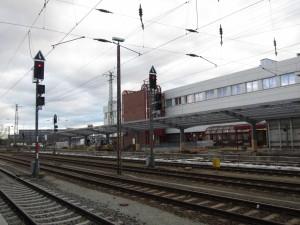Bahnsteig 1 (12)