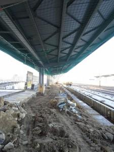 Bahnsteig 1 (7)