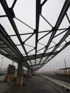 Bahnsteig 1 (8)