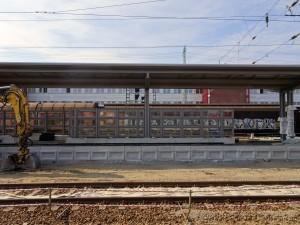Bahnsteig 2 3 (1)