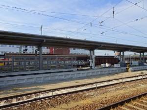 Bahnsteig 2 3 (2)