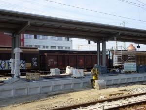 Bahnsteig 2 3 (3)