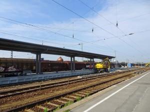 Bahnsteig 2 3 (4)