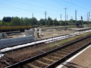 Bahnsteig 4,5 2