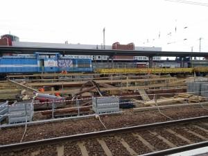 Bahnsteig 4-5 1