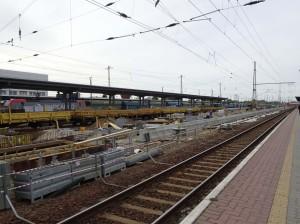 Bahnsteig 4-5 2