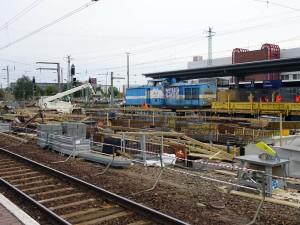 Bahnsteig 4-5 3