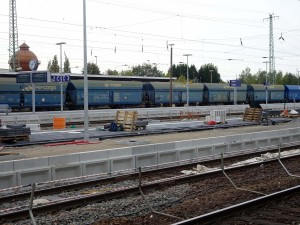 Bahnsteig 4-5 5