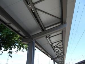 Baustelle zw den Schienen (4)