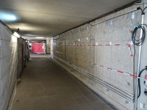 Personentunnel (1)