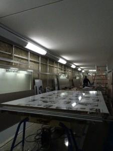 Personentunnel (2)
