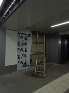 Personentunnel (3)
