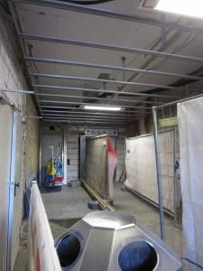 Personentunnel (5)