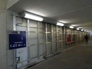Personentunnel (6)