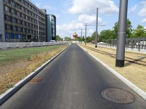 Vetschauer STraße (1)