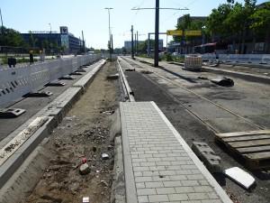 Vetschauer Straße (10)