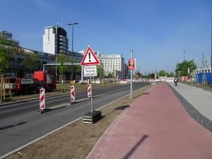 Vetschauer Straße (14)