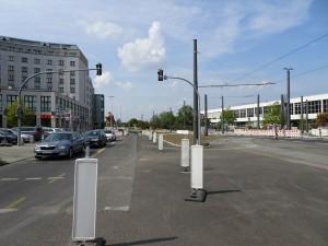 Vetschauer Straße (6)