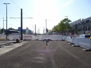 Vetschauer Straße (8)