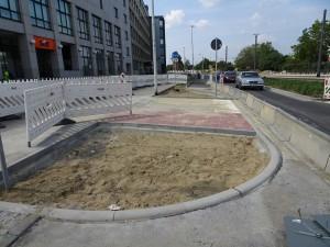 Vetschauer Straße (9)