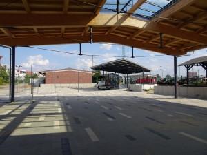 Vorplatz Nord 3