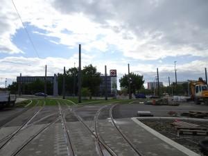 Vorplatz Süd (13)