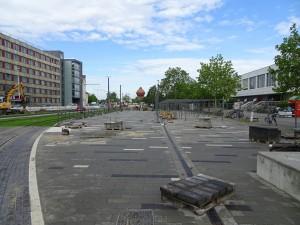 Vorplatz West (2)