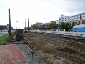 Vorplatz West (6)