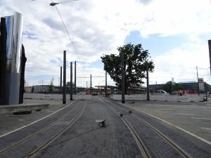 Vorplatz West (7)