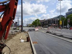 vetschauer Straße (2)