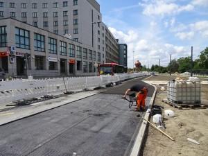 vetschauer Straße (3)